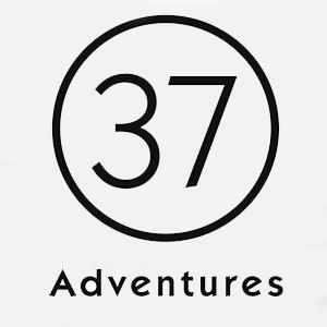 The Selector w/ 37 Adventures & Bakkos