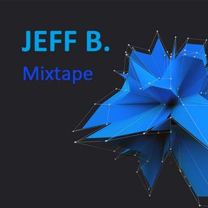 Jeff B. - Some Discoo Minimix