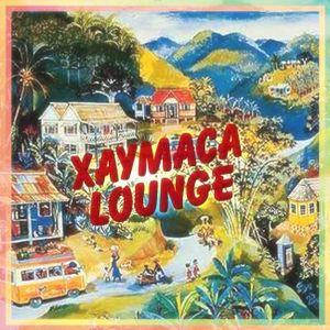Xaymaca lounge