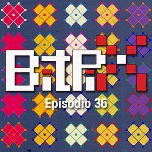 Bitpix Episodio 36