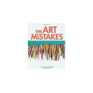 The Art of Mistakes