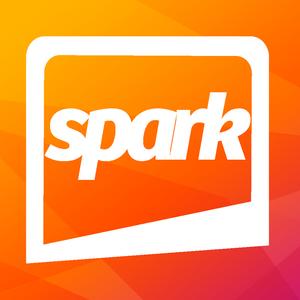 Spark FM - Everything House 04/06/2016