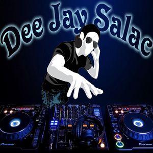 Dee Jay Salac-Trance HD RMX