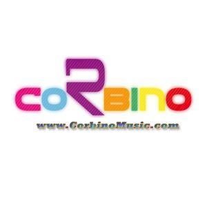 Corbino Starbeach DJ Contest 2012