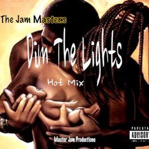 Dim The Lights Mix