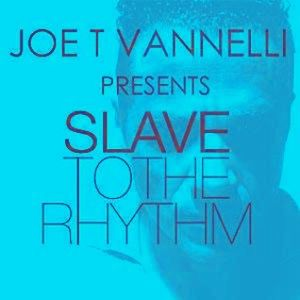 Slave To The Rhythm 22-03-2014 Ep.442