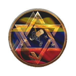 Hno Humberto Gomez - Predicacion 04 - 07 - 17