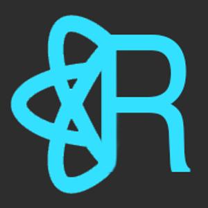 48 выпуск 04 сезона. Ruby 2.4.0-rc1, Rake without Rails, ReadSource, Angular 4.0, React-Redux 5.0.0,