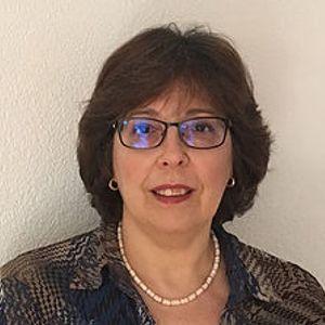 Pausa Café - Bilinguismo e Língua Materna com Miriam Müller Vizentini