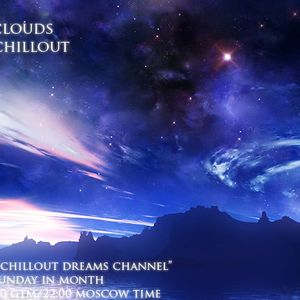 Firmament - Above The Clouds Episode 009 (09.05.2010)