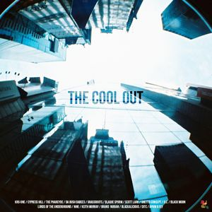 The Cool Out