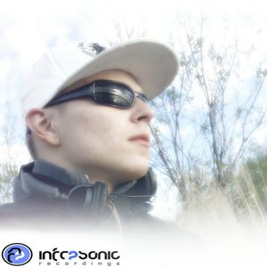 Sonic Sessions 001 (Infrasonic Guest Set) [25.12.2010]