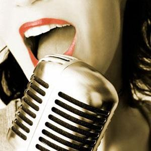 ...:: The Vocal Trance Session´s 001::...
