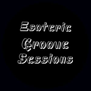 Esoteric Grooves Presents The Exquisite Sounds Vol. 001_(Mixed by Lablack)