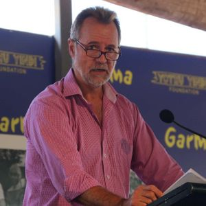 "Scullion responds to Don Dale: ""I should have known"""