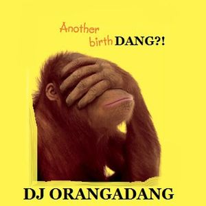 Pump Up The Bo$$* OrangaDang