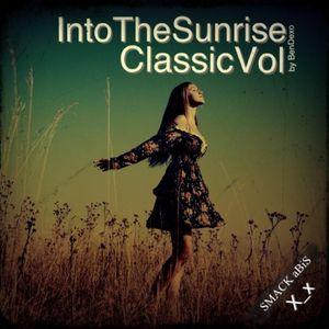 Into The Sunrise Classic Vol