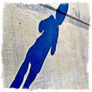 """Jukeke Joint S1 E16 """"My Blue Shadow"""""""