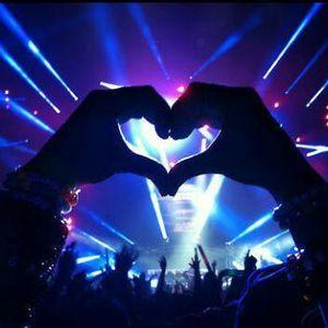 2016 EDM Mix vol.2