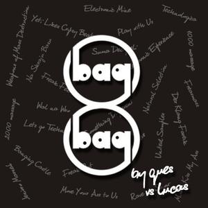 8 by lucas vs ques