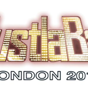 Gabriele Cutrano for Hustalball London 2011