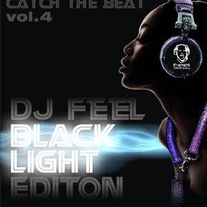 MISTER-FEEL - Catch The Beat Vol.4 / www.mister-feel.com