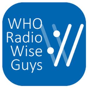 Wise Guys - 2016-0604 C