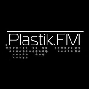 Plastik.FM Podcast // Philipp Ort Guest Mix