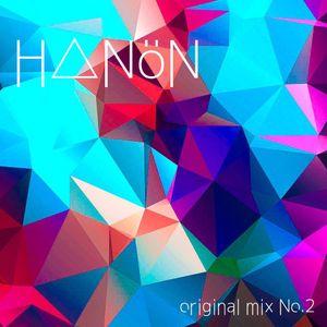 H△NöN original mix no.2