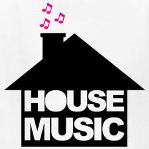 TOP SECRET RADIO SHOW   2011 01 29