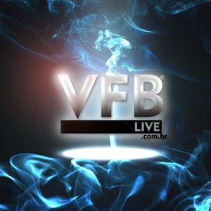 PROGRAMA - VFB-LIVE - 07/10/2016