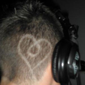 Jul Electro Mix 2013 (DJ Freak)