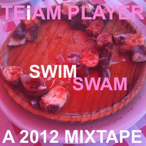 Teiam Player - SWIM SWAM
