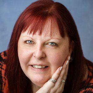 Karen Dover- Love is pure Energy- Call in Guest- Karen Neumann Wed -09-10-2014