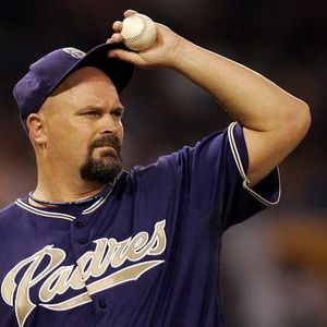 BR's Podcast with David Wells part 2
