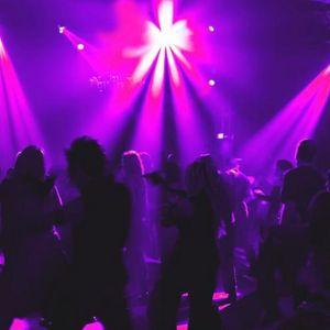 Club Rewind Part 5
