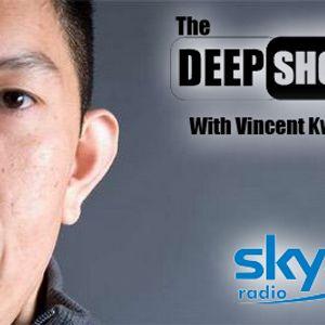 Elis Deep Show Mix #152 - Part 2