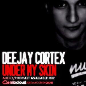 Dj Cortex - Under My Skin #29 (Signature,Strictly Underground Vol.3)