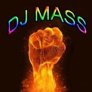 DJ MASS MIX 2