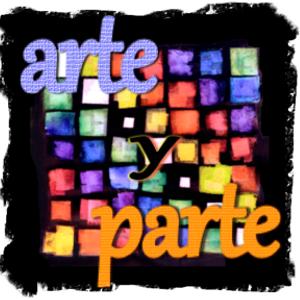 Arte y parte del 25/3/2016-listo para escuchar
