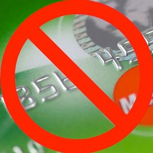 Living Without Credit Cards Pt2 - MPSOS019