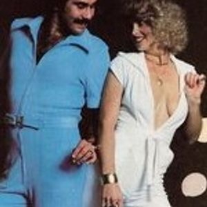 Victor P - More To Disco Than Young Hearts Run Free