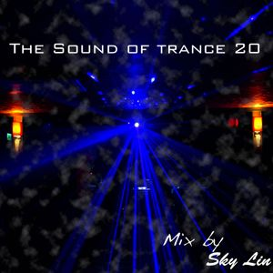 The Sound of Trance 20