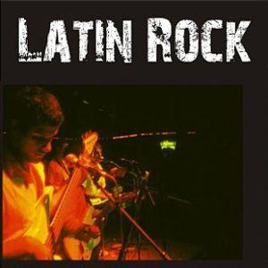 Dj Bob - Lo Mejor del Pop Rock En Español Vol.1