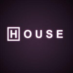G - House Mix #1 - Marcub
