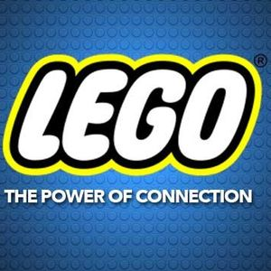 LEGO - Connecting to Christians - Audio