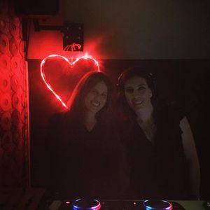 Lovestation Live @ Isto & Aquilo Sines