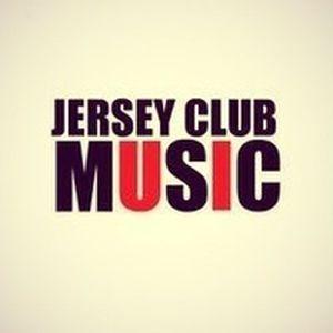 September 2k16 (Jersey Club Mix)
