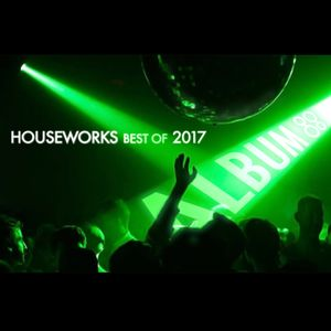 Houseworks Best of 2017