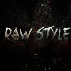 Make It RAW